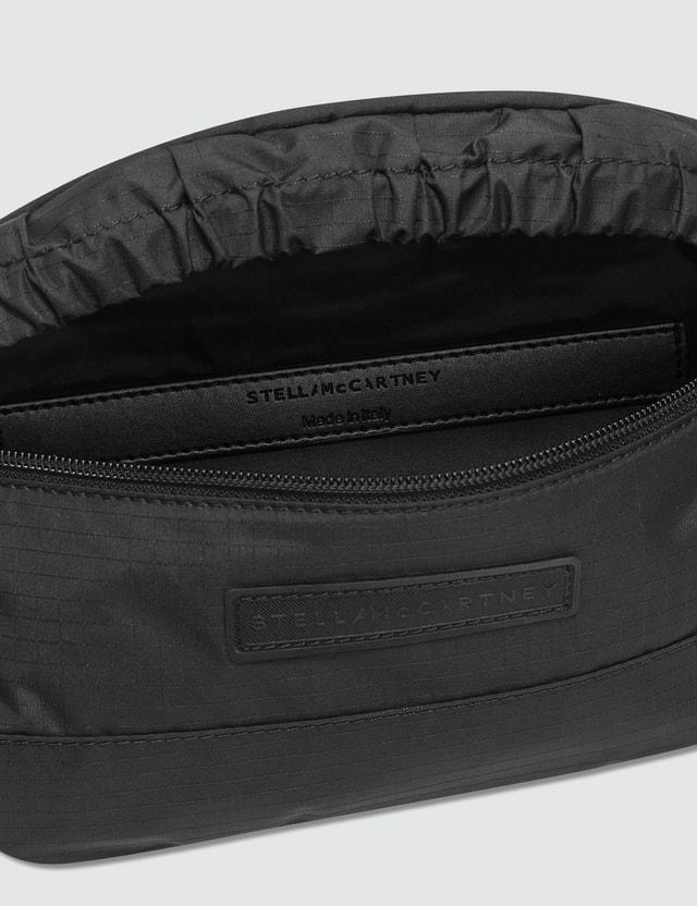Stella McCartney Bum Bag