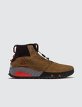Nike Nike Acg Ruckel Ridge Picture
