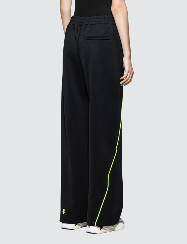 Ader Error Sweatpants