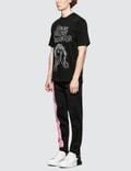 GCDS Jesus T-Shirt