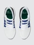 Adidas Originals EQT Racing Adv W