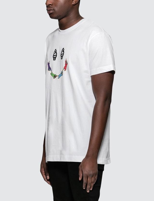 Icecream Happy S/S T-Shirt