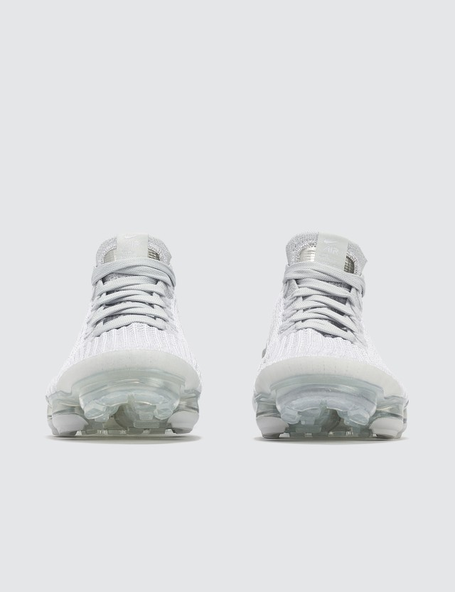 Nike W Air Vapormax Flyknit 3