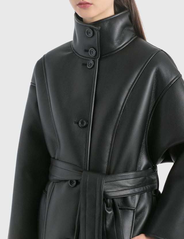 Stand Studio Krista Coat
