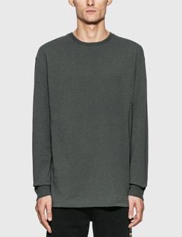 Bottega Veneta Sunrise Cotton T-Shirt