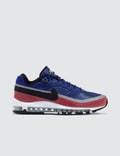 Nike Air Max 97/BW Picutre
