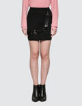 1017 ALYX 9SM Bondage Skirt Picture