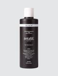 Retaw Allen Fragrance Body Shampoo Picture