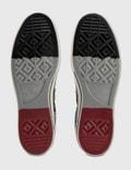 Converse Chuck 70 High Sneaker Black/egret/multi Women