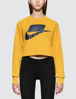 Nike As W Nsw Nsw Crew Crop Pk