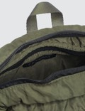 CP Company Garment Dyed Lens Belt Bag