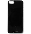 goo.ey Black Case for iPhone 6 Picture