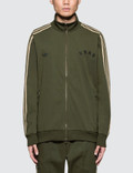Adidas Originals Neighborhood x Adidas NH Track Jacket Picture