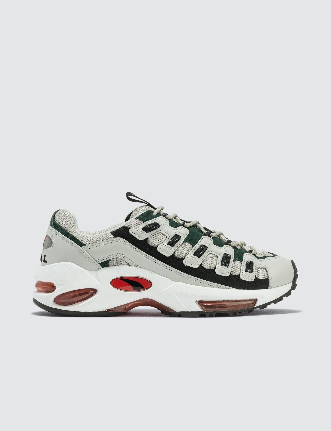Cell Endura Sneaker