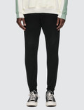 Represent Pleated Jogger Pants Picture