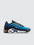 Nike Air Max Plus OG Picture
