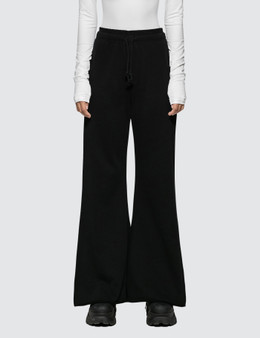I.AM.GIA Matrix Trackpant
