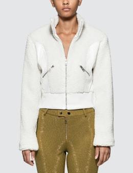 I.AM.GIA Trixie Jacket