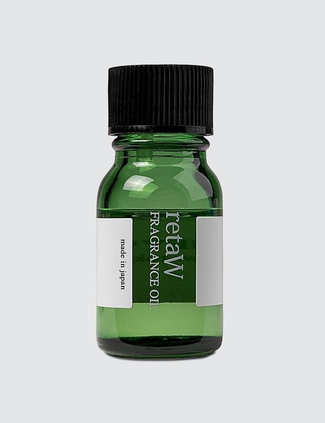 Retaw Evelyn Fragrance Oil