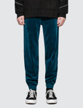 Wasted Paris Velvet Trackpant Picture