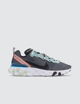 Nike Nike React Element 55 Picutre