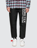Off-White Gore-tex Pant Picture