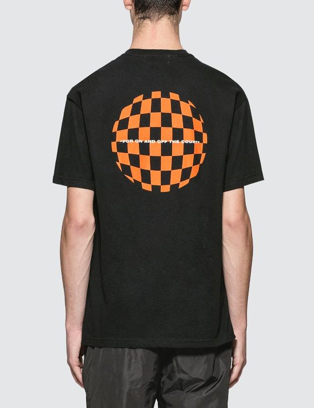 Rokit The Boogie T-Shirt