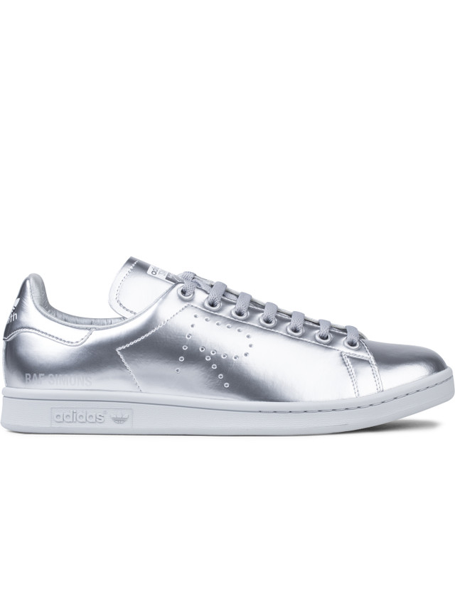 Raf Simons Adidas By Raf Simons Stan Smith