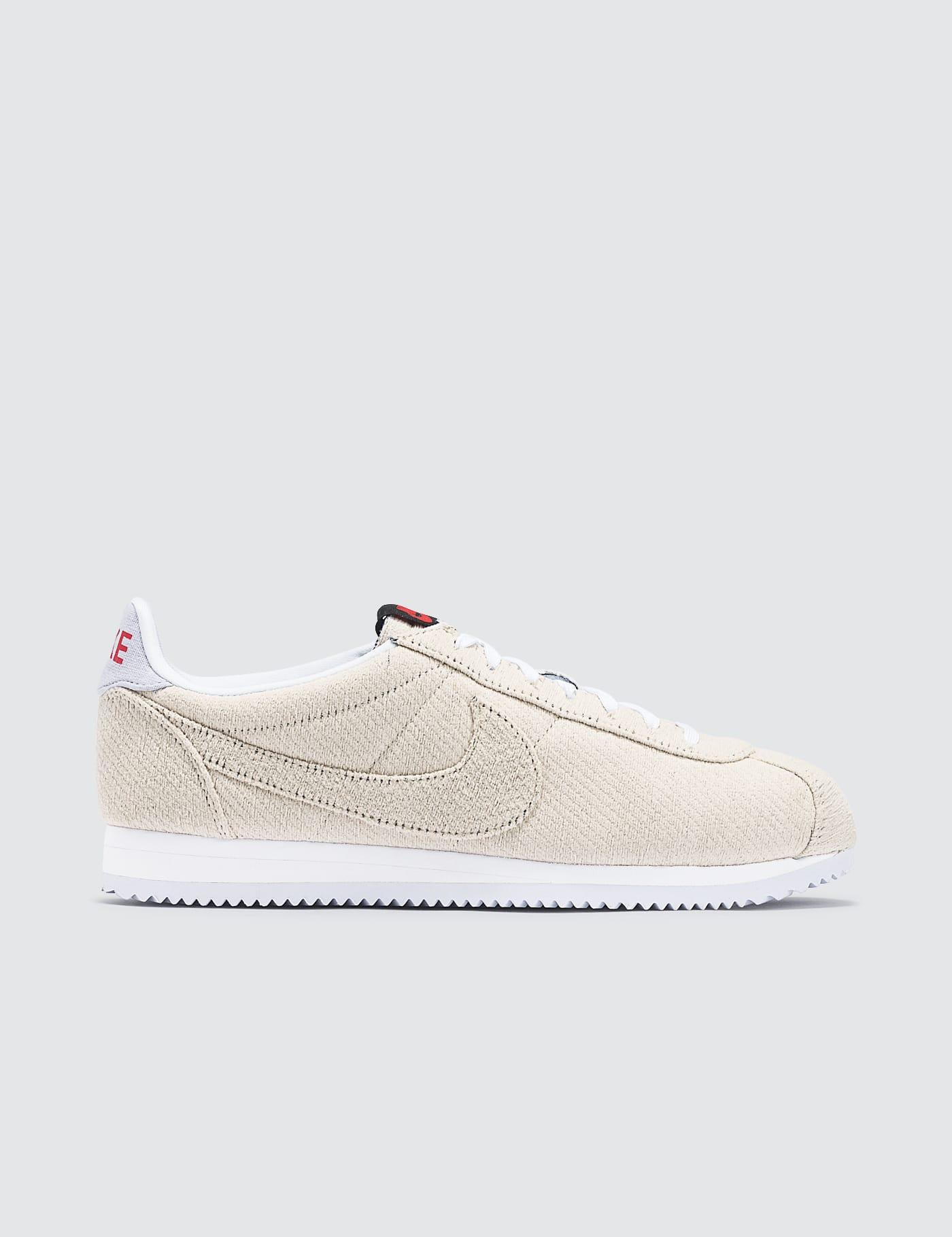 Nike Nike x Stranger Things Nike