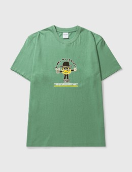 Thisisneverthat Goodman T-shirt