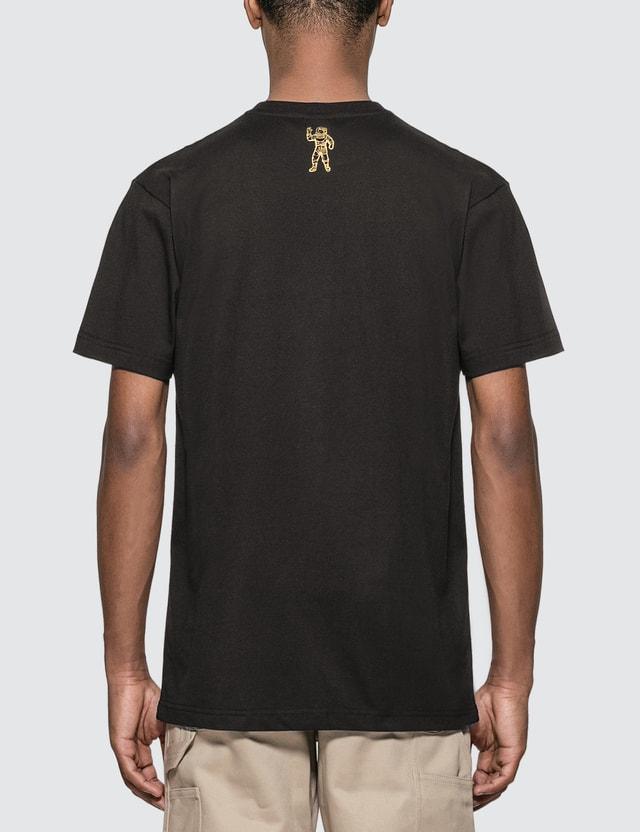 Billionaire Boys Club BBC Microgravity T-shirt