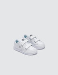Converse Converse Star Court Infants