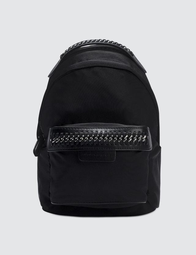Stella McCartney Mini Backpack