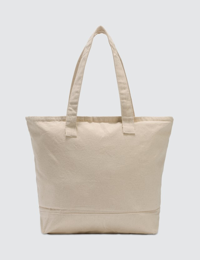 Alltimers Action Tote Bag