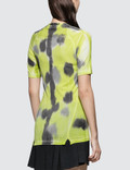 1017 ALYX 9SM Nike Sponge Camo Essentials Short Sleeve T-Shirt