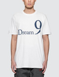Gallery 909 Dream 9 S/S T-Shirt Picture