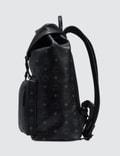 MCM Raymonde Backpack