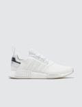 Adidas Originals NMD R1 Picutre