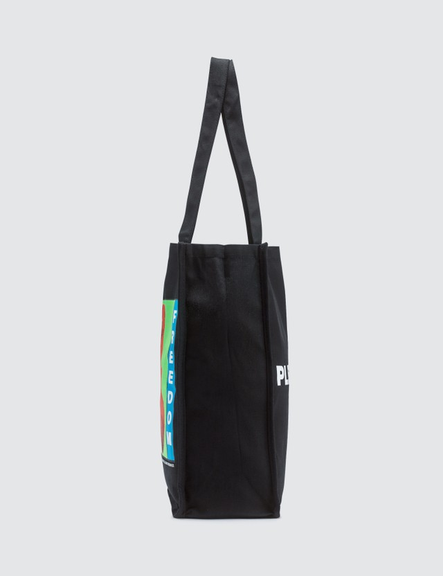 Pleasures Total Freedom Tote Bag
