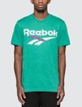 Reebok Classics Vector T-shirt Picture