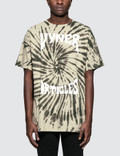 Vyner Articles Vision S/S T-Shirt Picture
