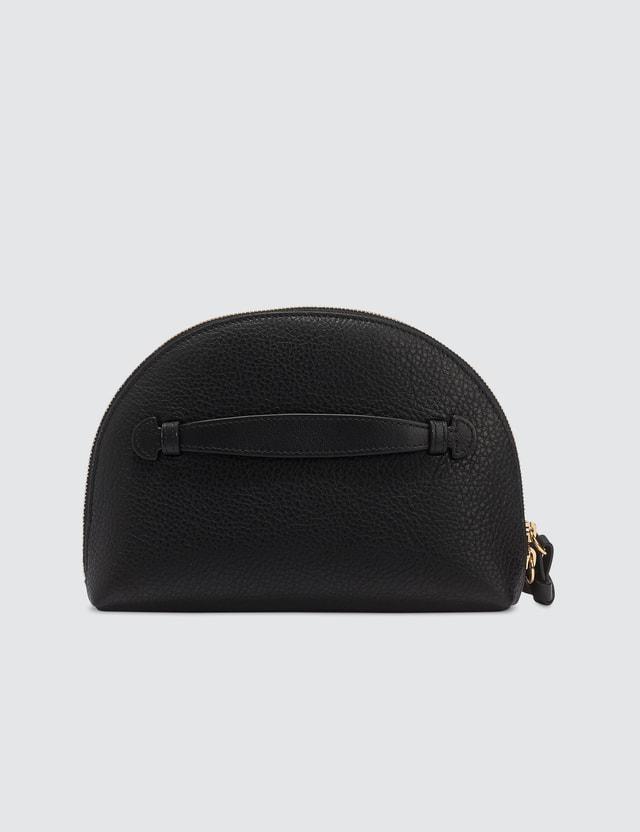 Chloé Comestic Bag