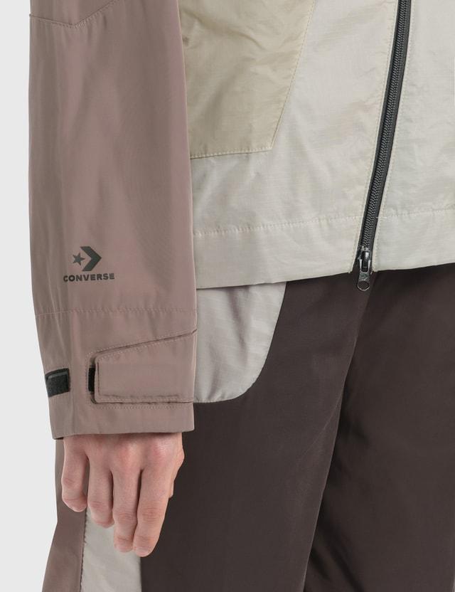 Converse Converse x A-COLD-WALL* Track Jacket