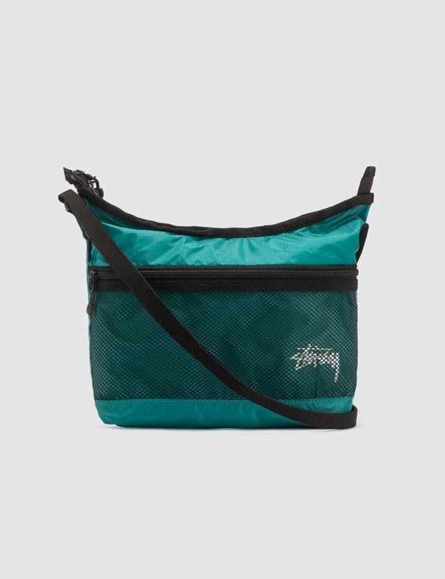 Stussy Light Weight Shoulder Bag