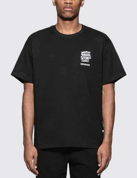 56b144469043d5 Thisisneverthat · CNP-Logo T-Shirt