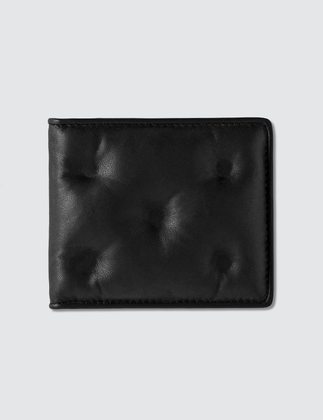 Maison Margiela Glam Slam Wallet