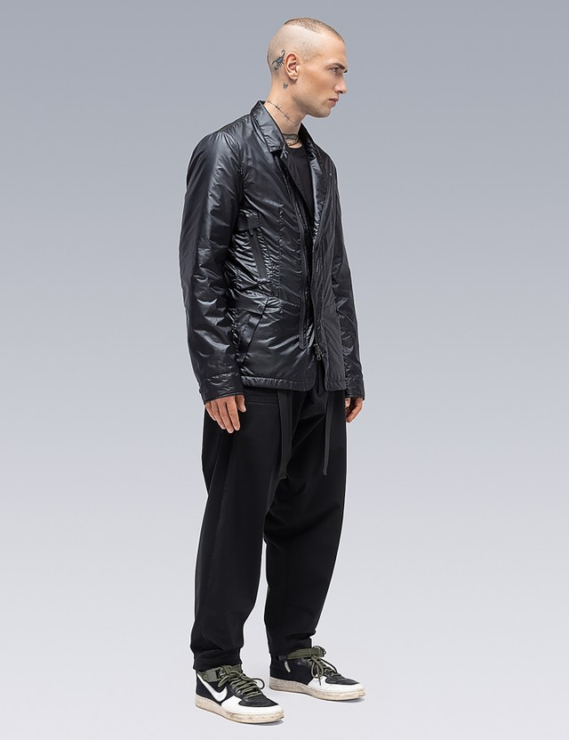 ACRONYM Schoeller® Dryskin™ Drawcord Trouser