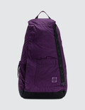 Stone Island Backpack Picture