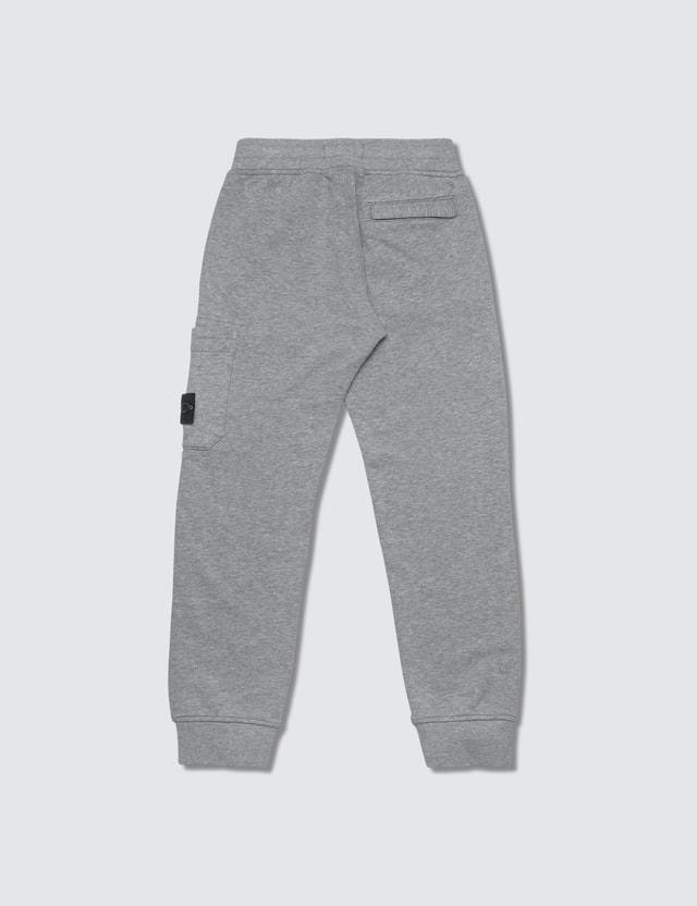Stone Island Pants (Kid)