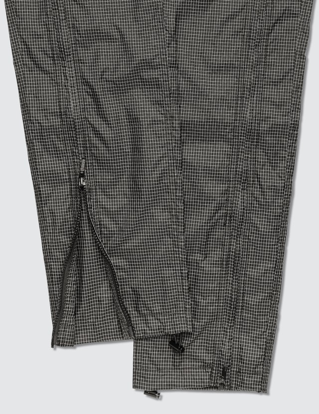 Pleasures Brick Tech Track Pants